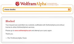 wolfa.com blocked | by Kathryn Cramer
