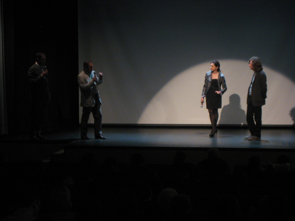 Alisa Khazanova alisa khazanova and nikolai khomeriki | q&a with the directo