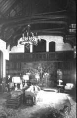 DeOvies Hall-Briarcliff Mansion