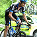 Daniel Lloyd - Critérium du Dauphiné, stage 5