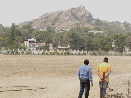 i-mount abu-village (7)