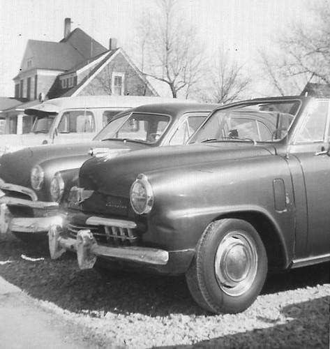 Used Cars Trenton Ontario