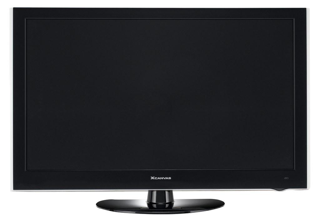 LG전자, 잔상 없앤 240Hz LCD TV 국내 출시 | 美 'LCD TV 구매 가이드' 평가서 전체