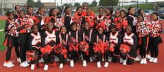 del-val cheer 2009-10