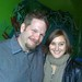 Chris Brogan and Lizz
