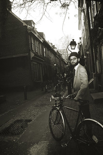 philadelphia tweed ride // 017 | by dothezonk
