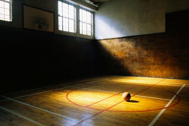 Csm002210 ca 2002 basketball on vacant basketball for Free inside basketball courts