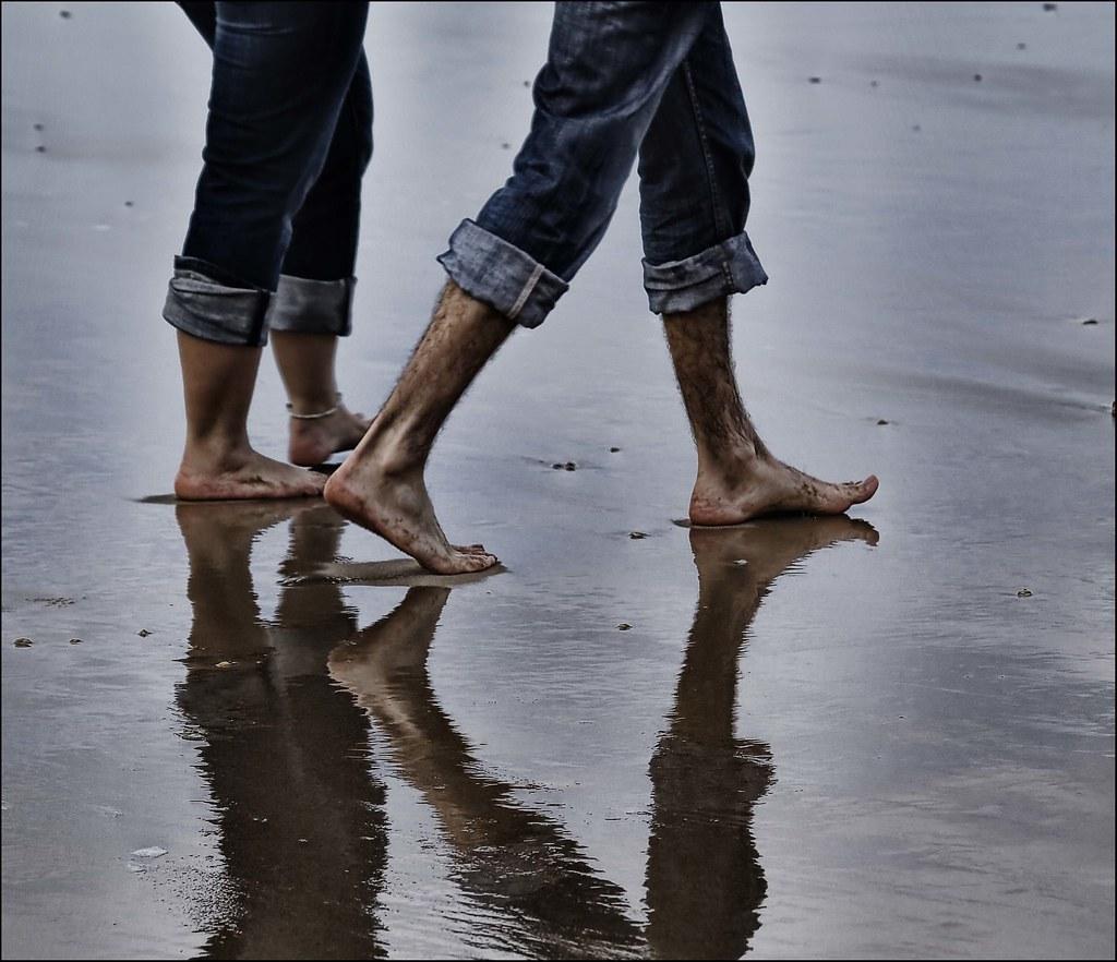 Caminando Juntos Caminando Juntos | by