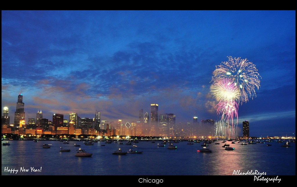 photography happy new year chicago by light of shade photography