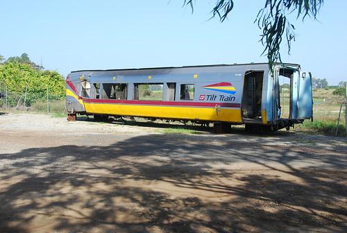 train brisbane to cairns pdf