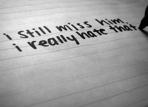 Sad Quotes For Him I Miss You: (explore # 60!!) I Still Miss You
