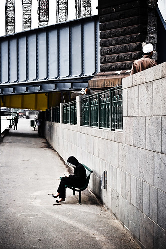 01 southbank candids | by Looking Glass