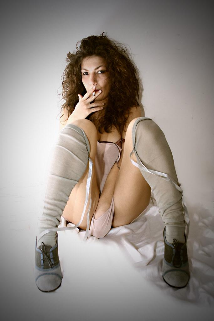 Maria Model - newhairstylesformen2014.com
