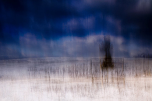 Untitled | by chrisfriel