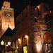 Morocco Pavilion - EPCOT