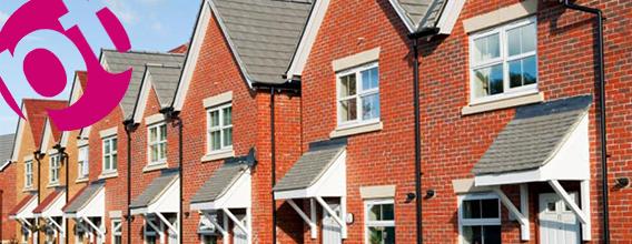 RICS: Housing Market Forecast 2019