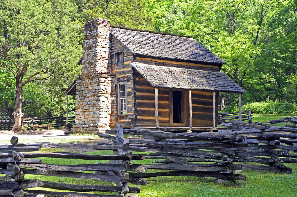 """cabin john online dating While these eleven slaves were secreted in an old cabin, john brown, in the wattles' house wrote his famous """"parallels,"""" dating them at trading post, ."""