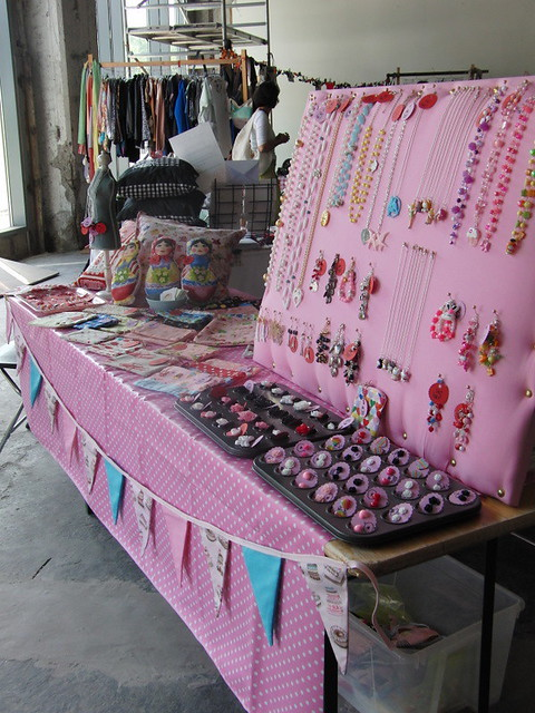 craft sale ideas my booth craft parking maastricht lil miss cupcake 1637