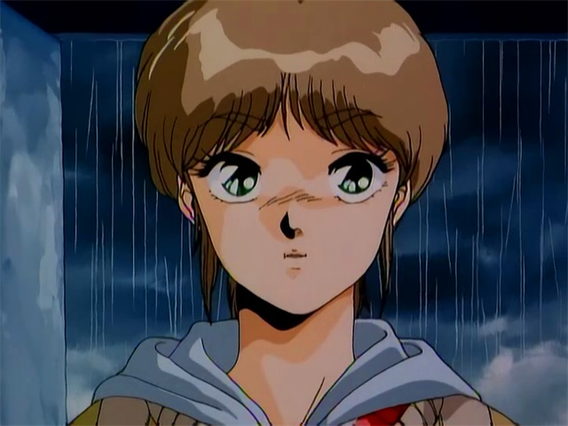 090820 - 輕小說『風之聖痕』作者「山門敬弘」已在7/20病逝。動畫版『機動戰士鋼彈UC』第1話長達一小時