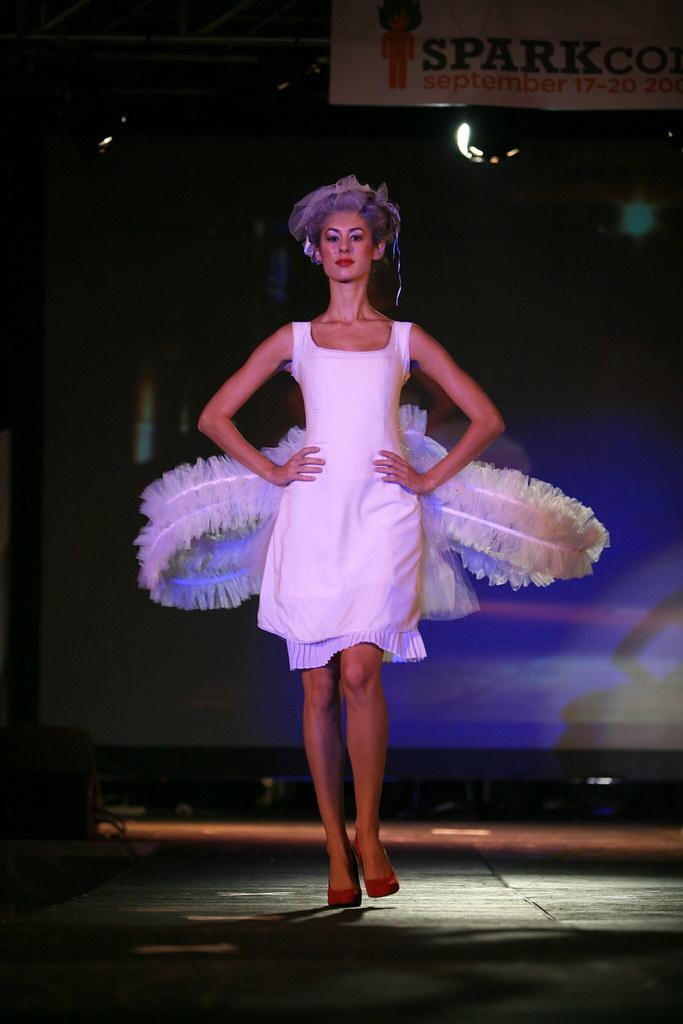 Fashion Jobs Raleigh North Carolina