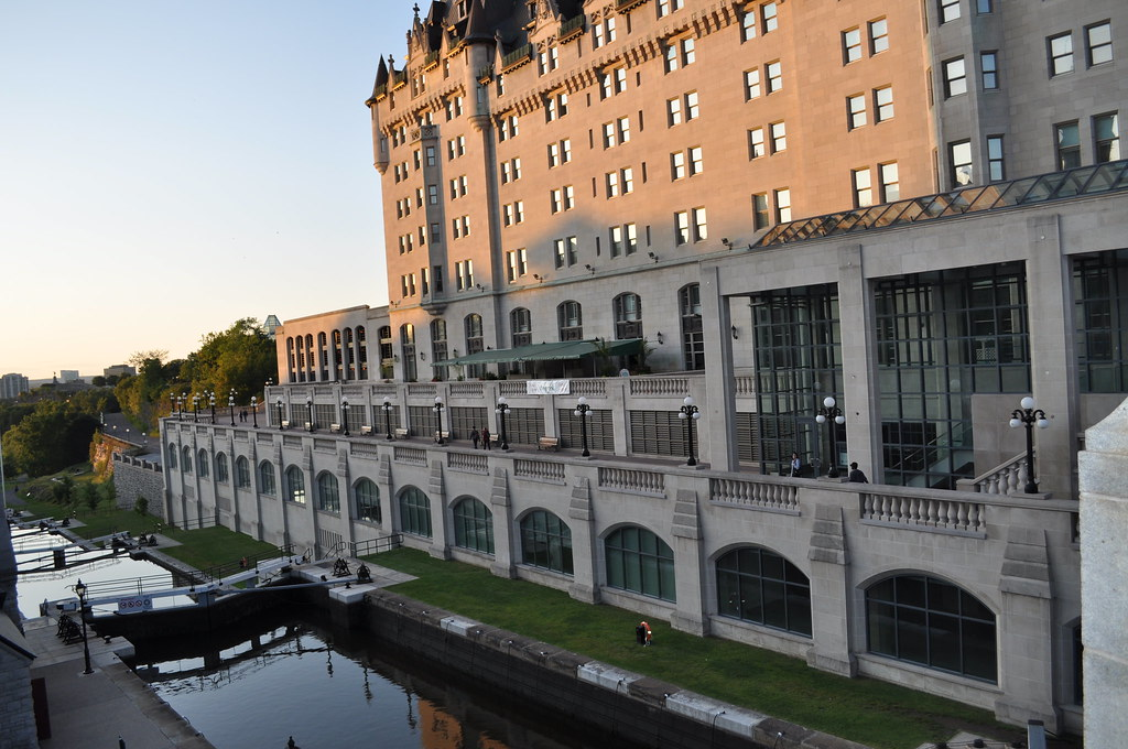 Hotel Al Canal Regio Di Venezia