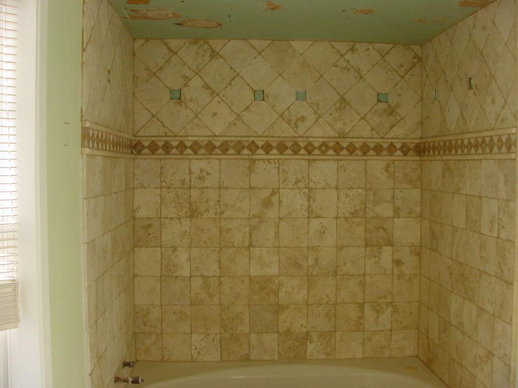 Kitchen Bath Remodel Companies Bay Area