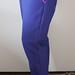 True Bias Hudson Pants side