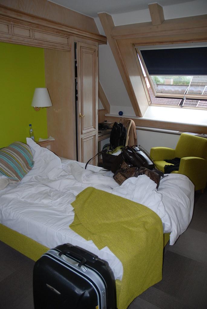 Hotel Et Spa La Robeyere Embrun