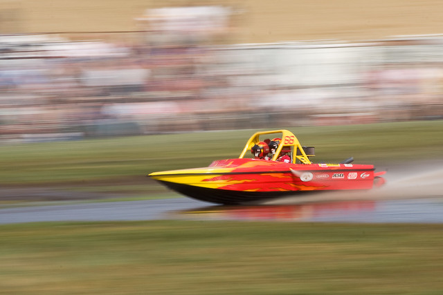 Sprint Boat Racing >> Sprint Boat Races in Eastern Washington | What I went to