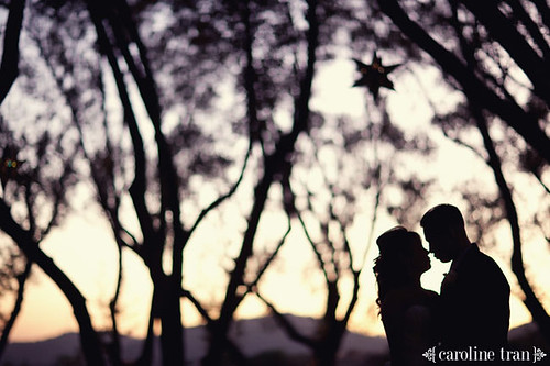 padua-hills-wedding-photography-44 | by caroline tran