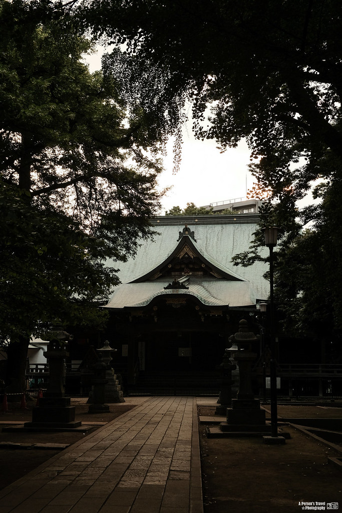 Tokyo_Monogatari_EP11_4