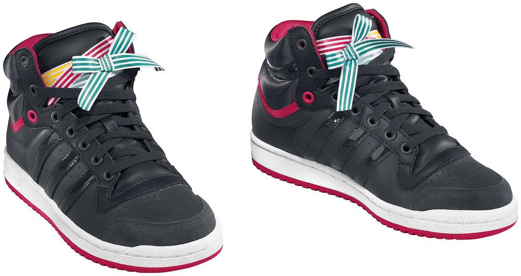 Adidas Women S Minimalist Running Shoes