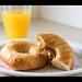 Day 101 of 365 - Breakfast?