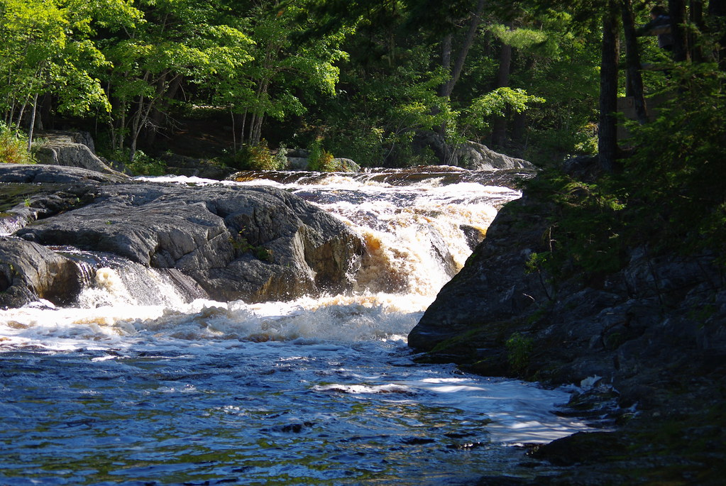 Vacation >> Kejimkujik National Park, NS | kejimkujik national park and … | Flickr