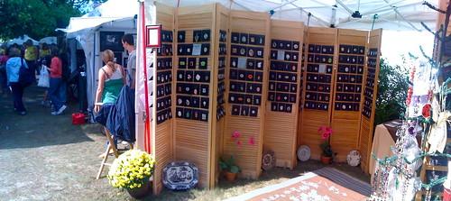 Festival Flea Market In Th Ct Pompano Beach Fl