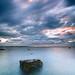 Long Reef Sky