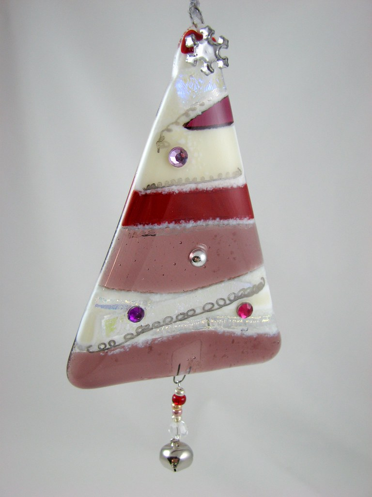 Christmas Decorations Free Postage