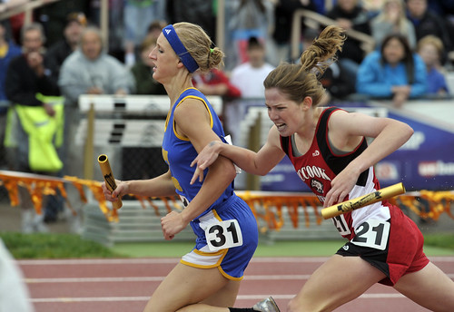 nebraska state track meet photos