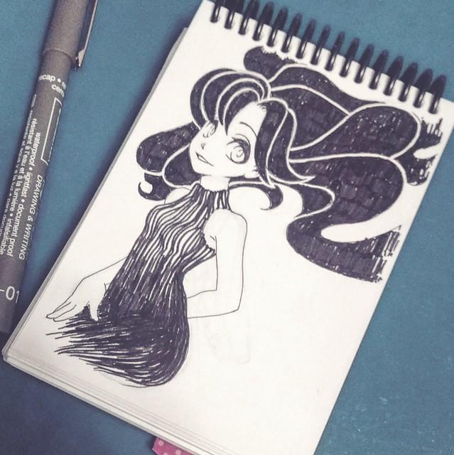 sketch_003