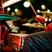 Drum I