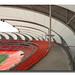 PE Stadium_5