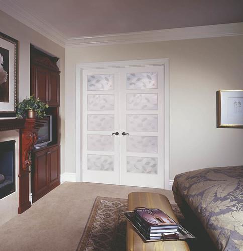 Fossile bedroom doors signamark interior doors choose the flickr for Signamark interior glass doors
