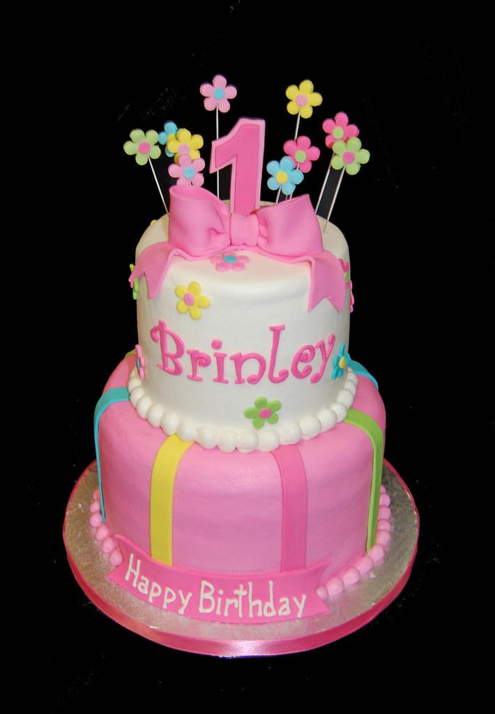 Birthday Cakes Hamilton Ontario