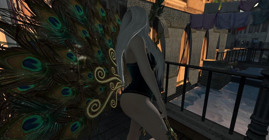 Carnaval de Venecia_008