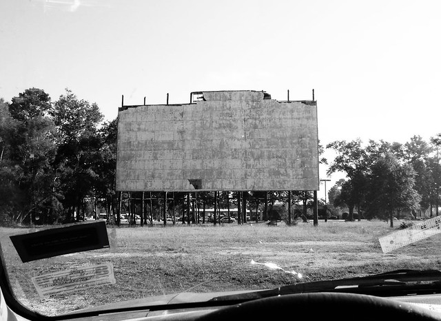 Drive In Movie Theaters In Staten Island Ny