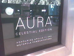 aura uses helvetica | by sermoa
