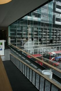 Open Cafe Foyer Lycee De St Jean Douai