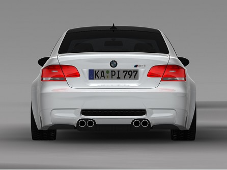 Bmw E92 M3 Rear Good Quality Used And New Vehicles For Sal Flickr