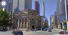 toronto ON yonge and front - Google Maps_1259691244585 | by tmwayne