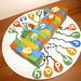 Henry's 1st Birthday Lego Cake I